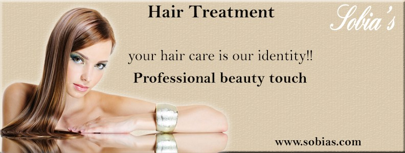 Hair care and treatment: